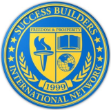 Success Builders International Network