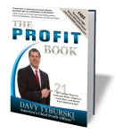 The PROFIT Book