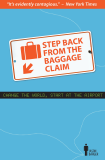 Step Back from the Baggage Claim