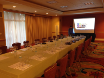 Preparing for a CEO Roundtable in Phoenix, AZ