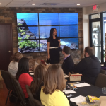 Lunch & Learn: (SYP) Society of Young Professionals