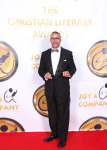2013 Christian Literary Awards (People's Choice winner)