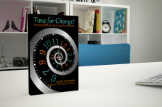 Time for Change! Essential Skills for Mastering the Inevitable