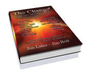 The Change Book 7:  Insights into Self Empowerment