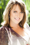 Christine Suva, Founder & President THRIVE Coach Services, Inc.
