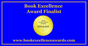 2017 Book Excellence Award - Finalist: Adventure Category