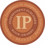 2018 IPPY Award:  Bronze Medalist in the Sports / Fitness / Recreatuion Category