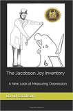 The jacobson Joy Inventory