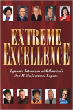Extreme Excellence