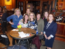7B Business Women_2018_Sandpoint, ID
