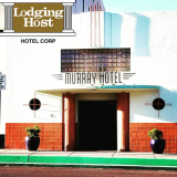 Lodging Host_2018_Santa Fe, New Mexico
