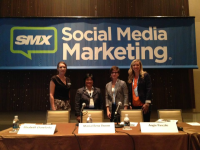 Search Marketing Expo - Social Media Marketing International Conference