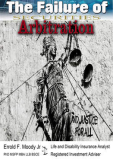 The Failure of Securities Arbitration