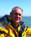 Larry Jacobson Adventurer, Author, Coach - Motivational Speaker