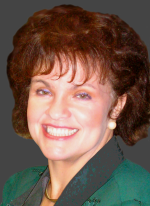 Dr. Debra Peppers, Ph.D - Motivational Speaker