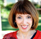 Maxine Shapiro - Motivational Speaker