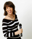 The Laugh Lady-Lori Hurley! - Motivational Speaker