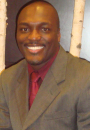 Shawn K. Woods, MBA, MHRM - Motivational Speaker