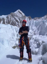 Mitch A. Lewis - Your Personal Everest Guide - Motivational Speaker