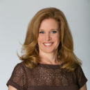 Rachel Braun Scherl, MBA - Motivational Speaker