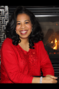 Darlene Hunter - Speaker/Trainer/Coach - Motivational Speaker