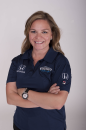 Sarah Fisher-Indianapolis 500 Team Owner - Motivational Speaker
