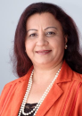 Ritu G Chopra - Motivational Speaker