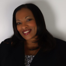Dr. Dildra Martin-Ogburn - Motivational Speaker