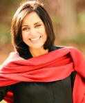 Sujata Chaudhry - Motivational Speaker
