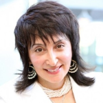 Dr. Taira Stuart - Motivational Speaker