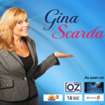 Gina Scarda - Motivational Speaker