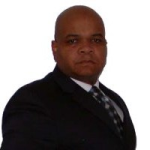 Mr. R. Parnell Smith, Jr. - Motivational Speaker