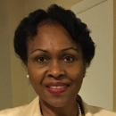 Pamela S. Ellis, Ph.D. - Motivational Speaker