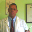 Tim Haselman MD PhD - Motivational Speaker
