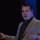 Ben Lichtenwaler | Modern Servant Leader - Motivational Speaker