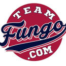 Team FUNGO - Motivational Speaker