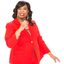 'The Motivator' Lynetta Jordan - Motivational Speaker