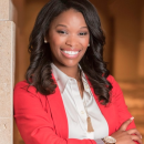 Layna Ware, M.A. Strengths Coach - Motivational Speaker