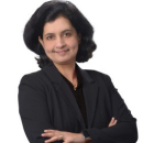 Dr. Lina Thakar - Motivational Speaker