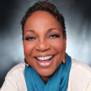 Karen Williams, Motivational Humorist - Motivational Speaker