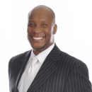 Mr. Derick Faison, Sr. - Motivational Speaker