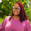 Michelle Greene Rhodes, RN - Motivational Speaker