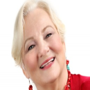 Diane Huth, The Accidental Career Coach - Motivational Speaker