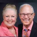 Drs. Jan & Neal Larsen Palmer - Motivational Speaker