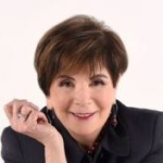 Sharon Weinstein - Motivational Speaker