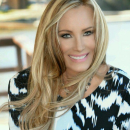 Leslie Birkland Reality Star and Author - Motivational Speaker