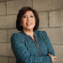 Dr. Anne Truong, MD - Motivational Speaker