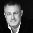 Jeffrey Hayzlett - Motivational Speaker