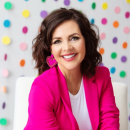 Staci Danford-The GRATITUDE Expert - Motivational Speaker