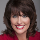 Theresa Callahan, Talent Mgmt Consultant - Motivational Speaker